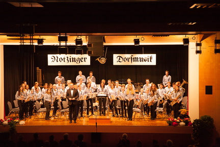 20150125 Winter-Konzert IMG 0790