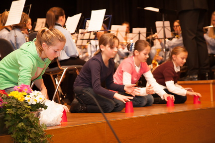 20150125 Winter-Konzert IMG 0796