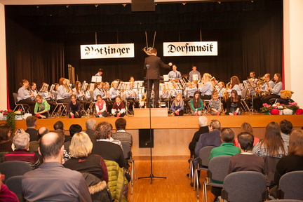 20150125 Winter-Konzert IMG 0799