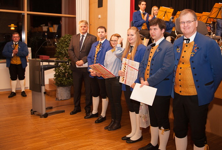 20150125 Winter-Konzert IMG 0831