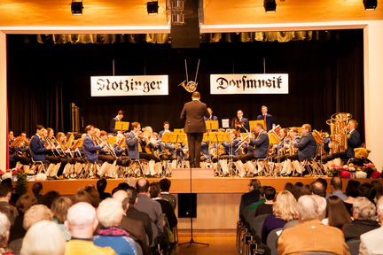 20150125 Winter-Konzert IMG 0838