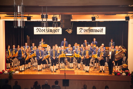 20150125 Winter-Konzert IMG 0845